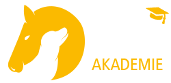 Tier-Akademie
